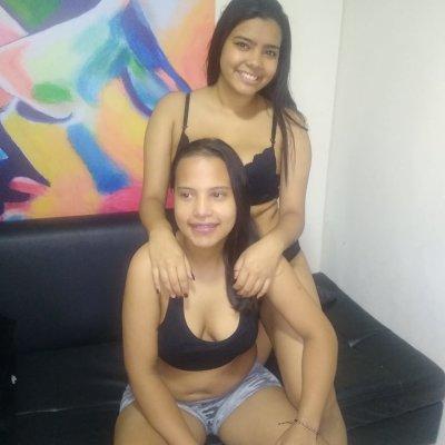 Las_gemelas2019