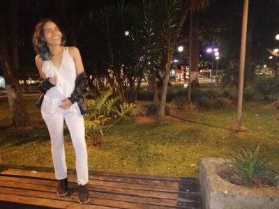 VALENTINA_ROA Live