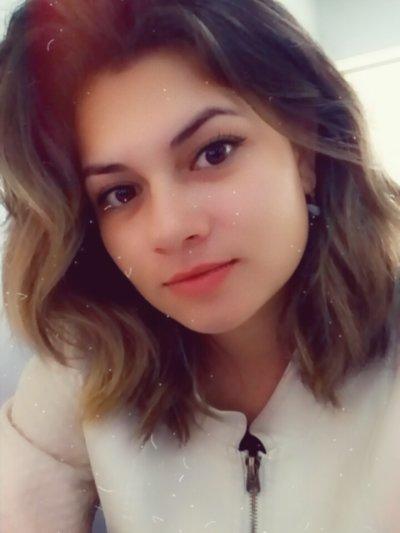 Manuela_alba