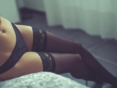 Samantha_Lusty