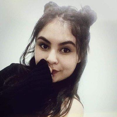 Eva_squirt
