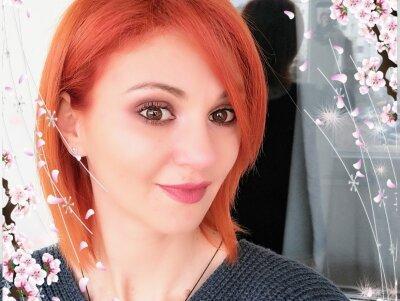 StripChat sensualwoman18 chaturbate adultcams