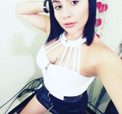 Atenea_2121 Cam