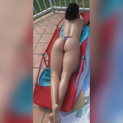 Kendall_24