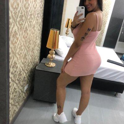 Sexy__Lizzy