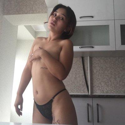 pamper_me