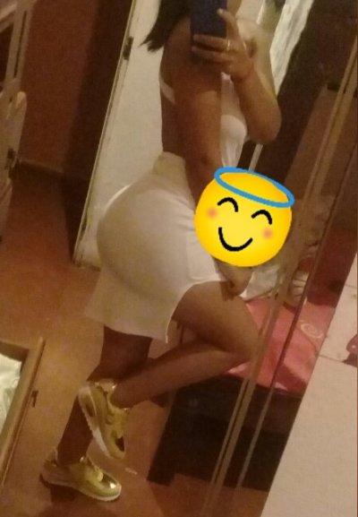 Karen_lopez_