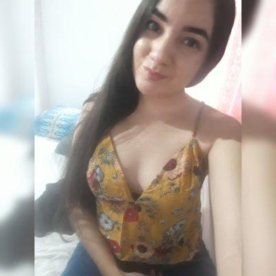 Girlhornysexy