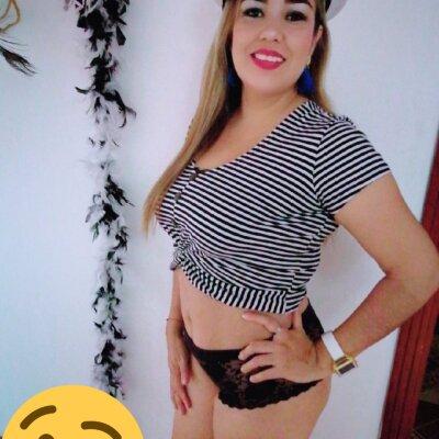 Isabella_40