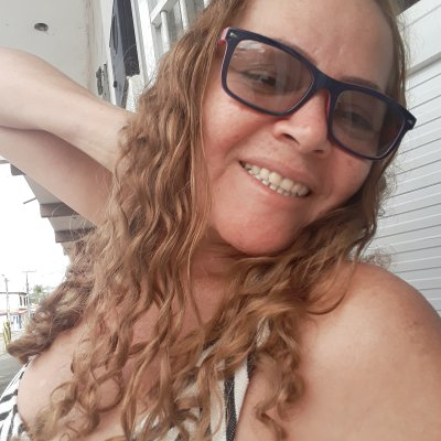 StripChat mom5boys chaturbate adultcams
