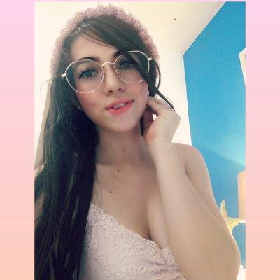 AmyBrandt