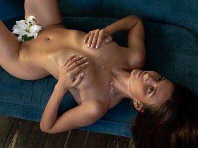 Victoria_Korff