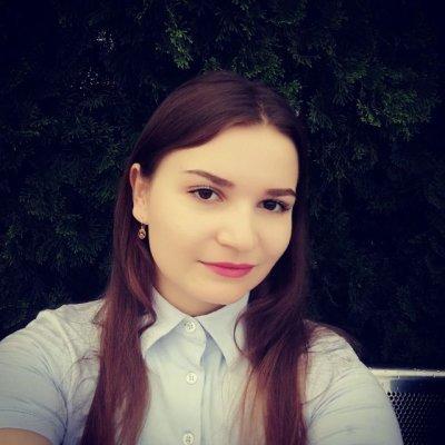 AmandaTroy