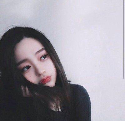 min_su_12