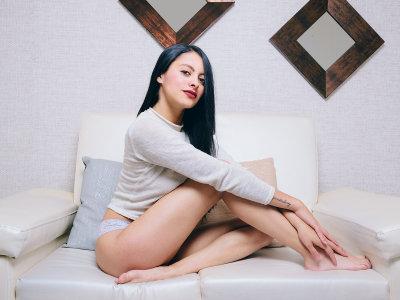 Veronica_Cruz
