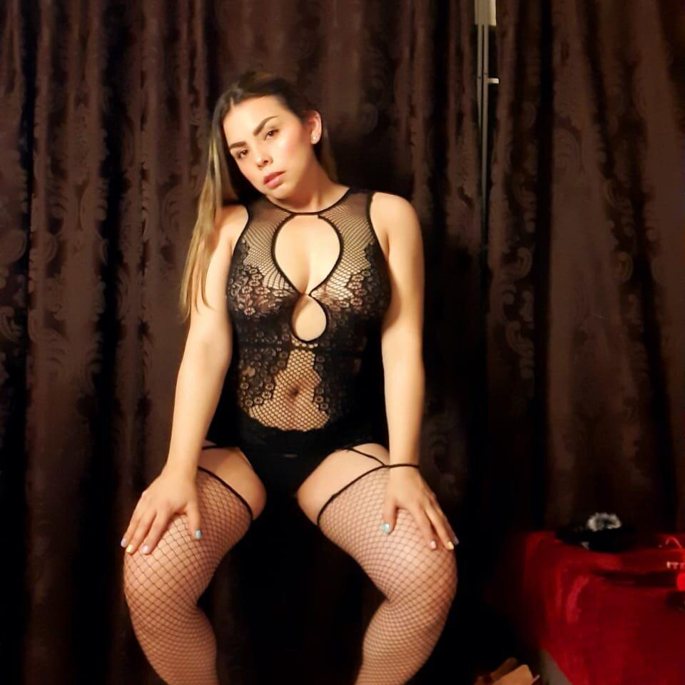 Pammy_sweet_1 at StripChat