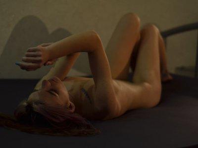 StripChat Darling-Ginger chaturbate adultcams