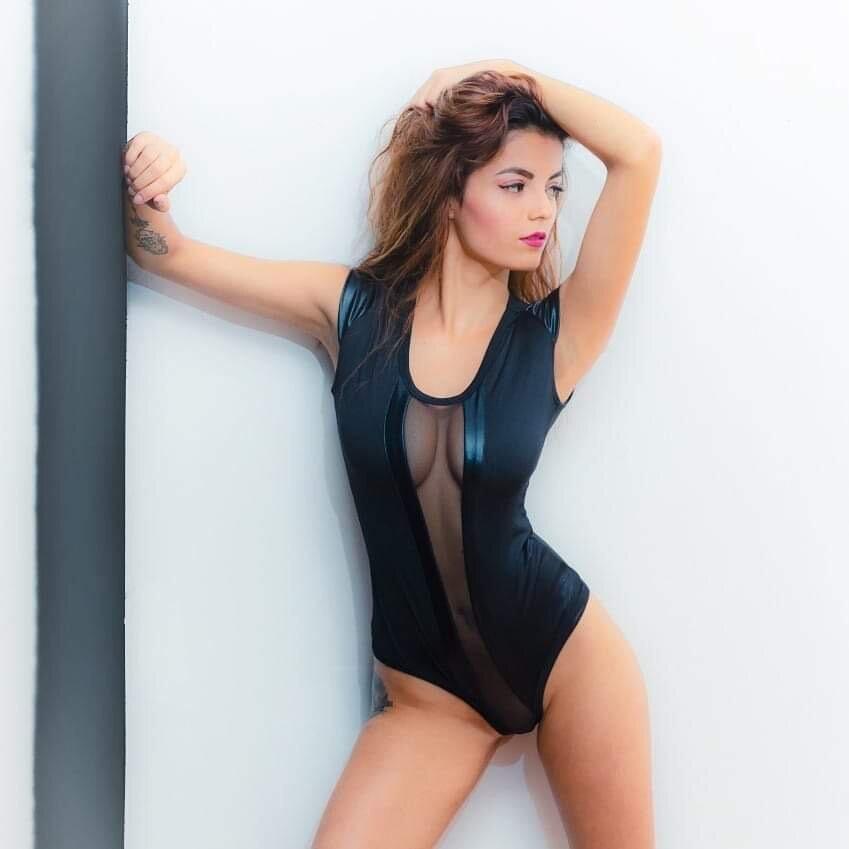 LexieBrooke at StripChat