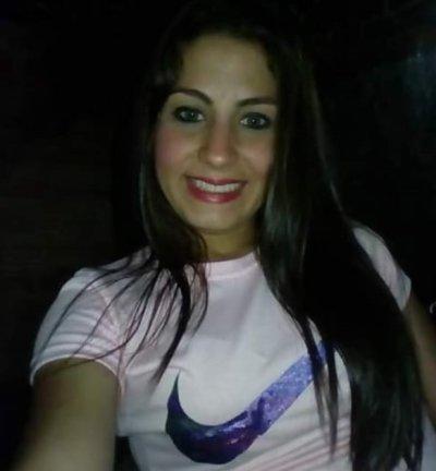Sharon_candy