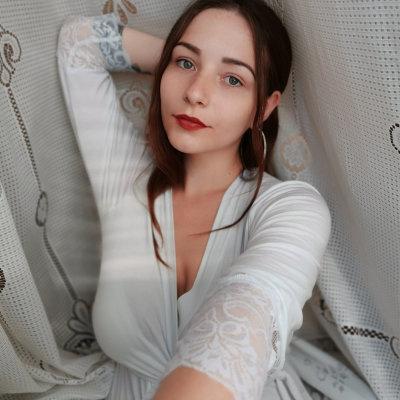 Hello_Alise