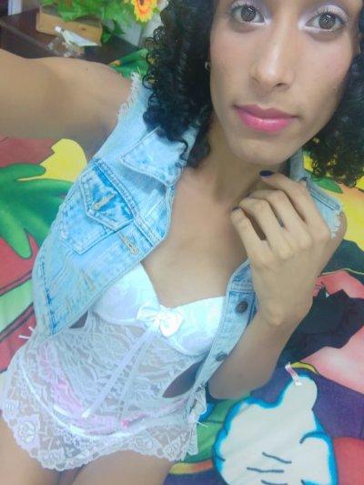 Tifany_Hot_