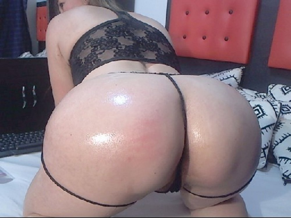 Dirtyhot_colombian at StripChat