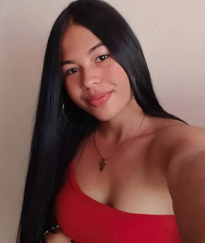 torie_173 at StripChat