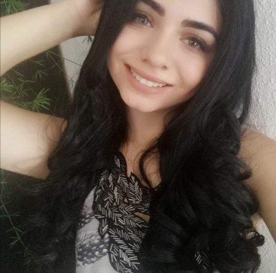 AsiaMaxim