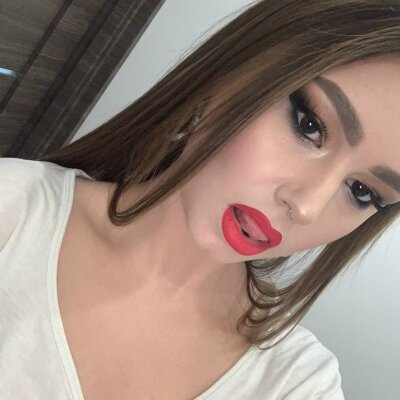 Jasmin_cute_