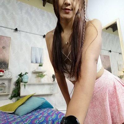 Kayla_castrillon_
