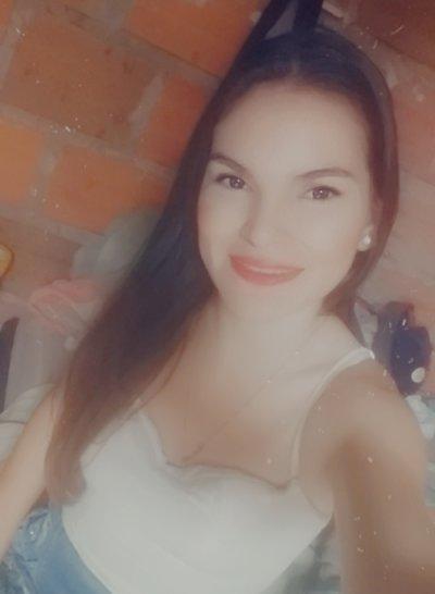 Andrea09_