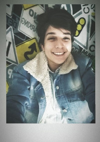 Liam_94
