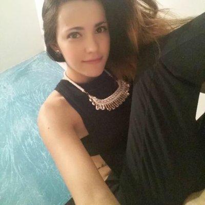 Jessica_havocc18