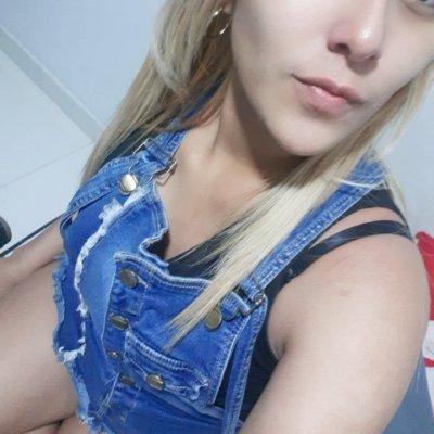 Sofia_69x