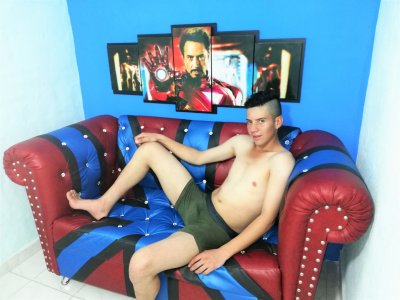 King_andy