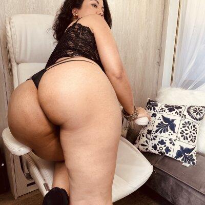 Marina_Blunt