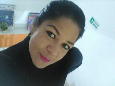 Michell_madure
