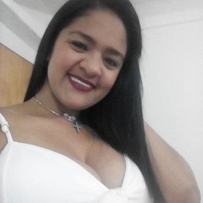 Melisa_hot