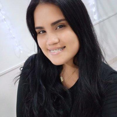 Sahana_