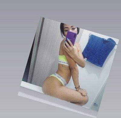 Alexa_rach