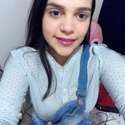 Natalia_grech Cam