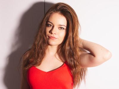 ChloeGorgeous