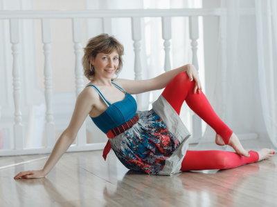 Mary_Dancer