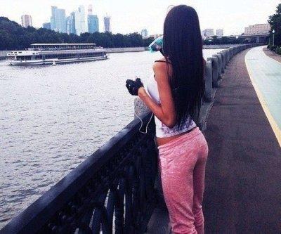 Kalisa_Rey