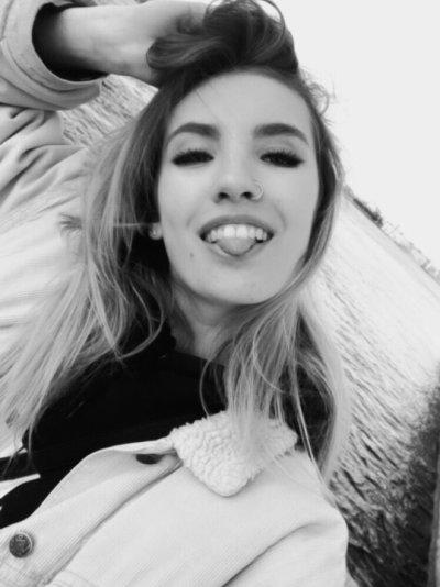 MelissaRaspberry