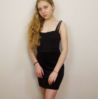 NicoleKappel