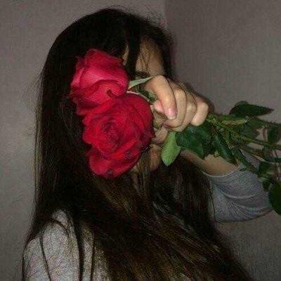 Adrianaroses