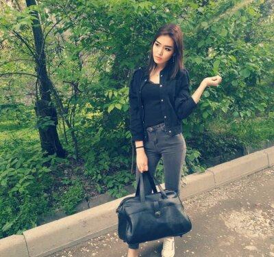 Mia_son