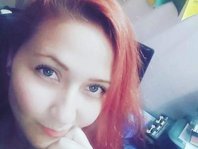 A_Annie_Red