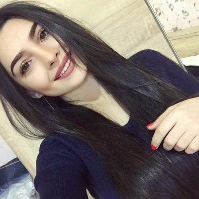 AnellaHara